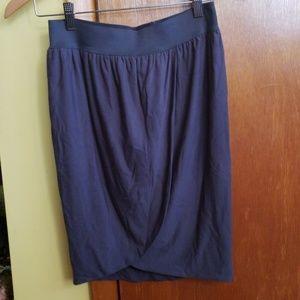 Brand new GAP skirt 🎀